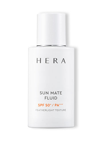 Hera Sun Mate Fluid SPF 50+/PA+++ 50ml
