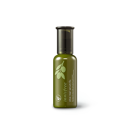Olive real serum Ex 50ml