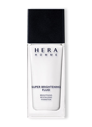 Hera Homme Super Brightening Fluid 110ml