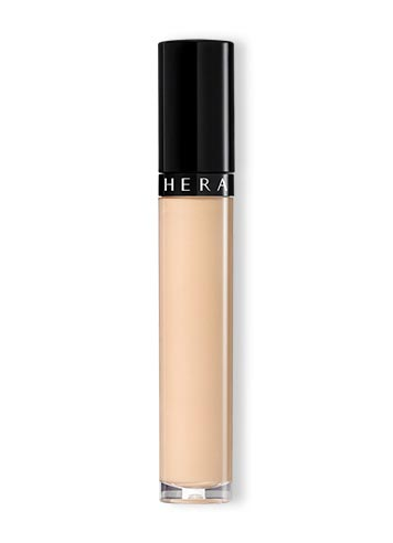 Hera Easy Touch Concealer 6ml