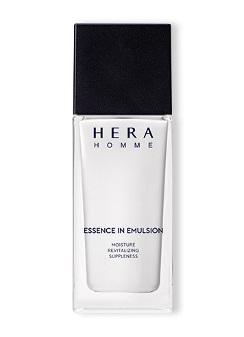 Hera Homme Essence In Emulsion 110ml