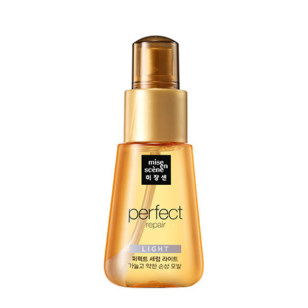Mise en Scene Perfect Repair Serum Light 70ml