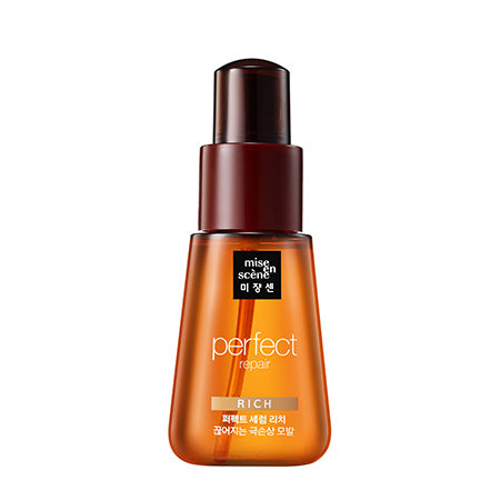 Mise en Scene Perfect Repair Serum Rich 70ml