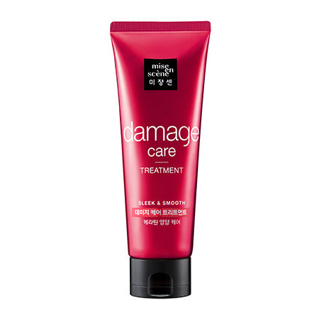 Mise en Scene Damage Care Treatment 180ml