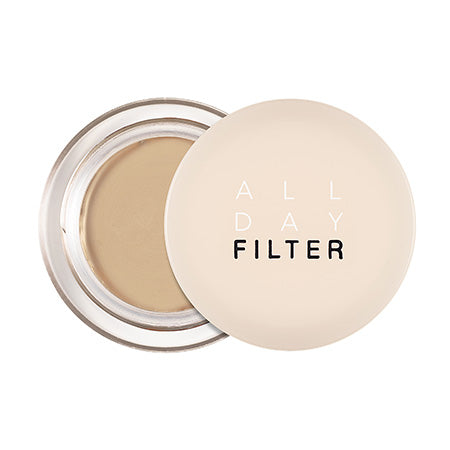 All Day Filter Cream Concealer
