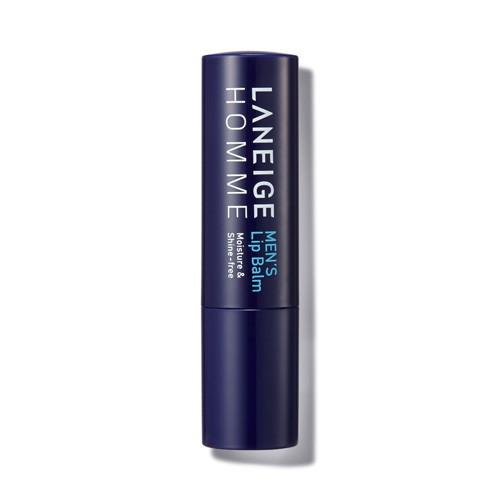 Laneige Homme Men's Lip Balm 3.9g