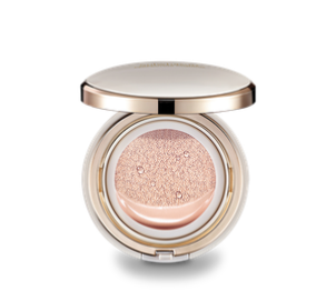 Sulwhasoo Perfecting Cushion (SPF50+/ PA+++) 15g*2