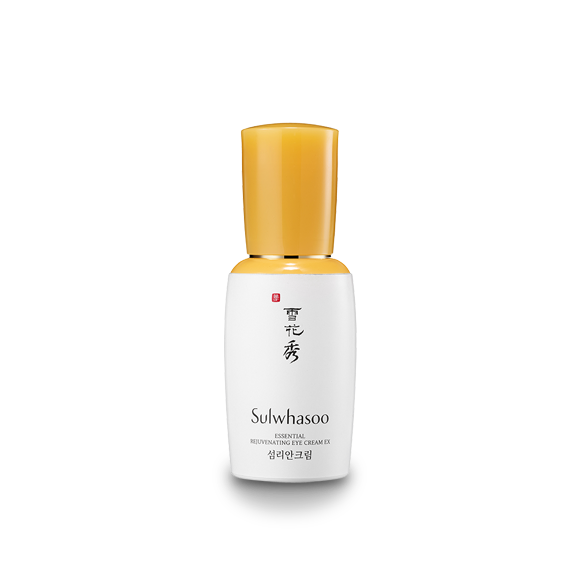 Sulwhasoo Essential Rejuvenating Eye Cream EX 25ml