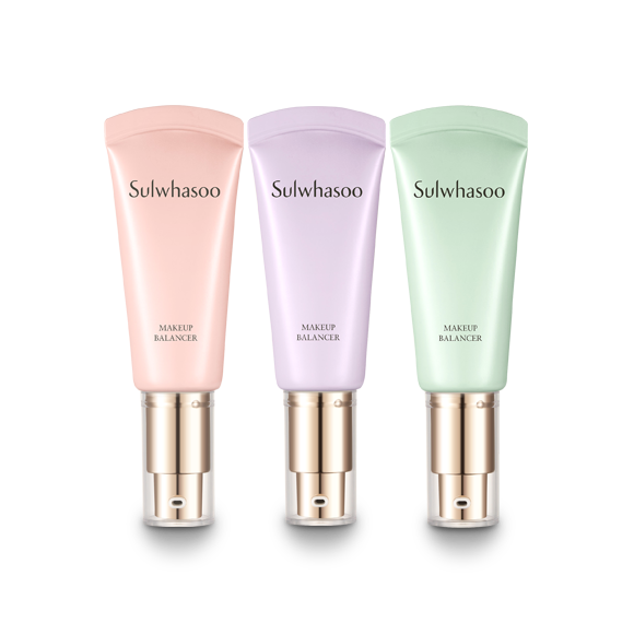 Sulwhasoo Makeup Balancer 35ml