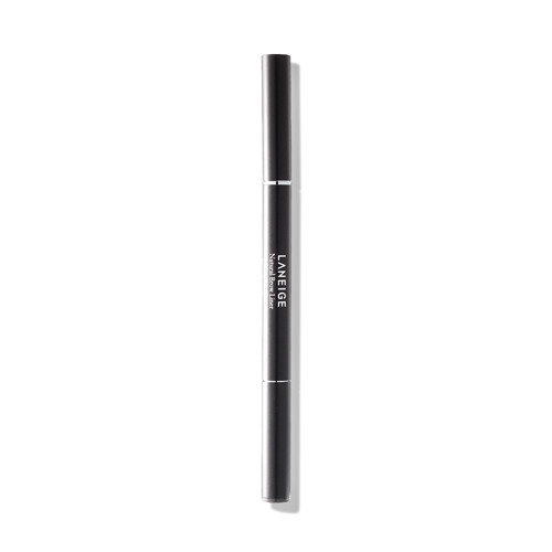 Laneige Natural Brow Liner_Auto Pencil 0.3g
