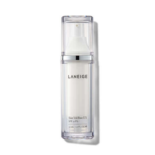 Laneige Skin Veil Base SPF25 PA ++ 30ml