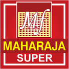 Maharaja Super Sri Lanka Online Grocery Shopping