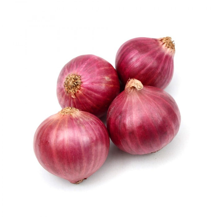 SUPER B - ONION RED