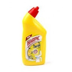HARPIC CITRUS 200ML