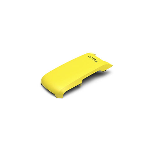 Tello Snap Cover - Yellow | CineDrone
