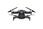 DJI Mavic Air - Onyx Black | CineDrone