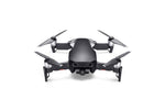 DJI Mavic Air Fly More Combo - Onyx Black | CineDrone