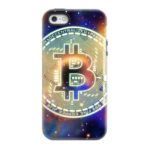 bitcoin btc cryptocurrency iphone android and google phone cases for sale