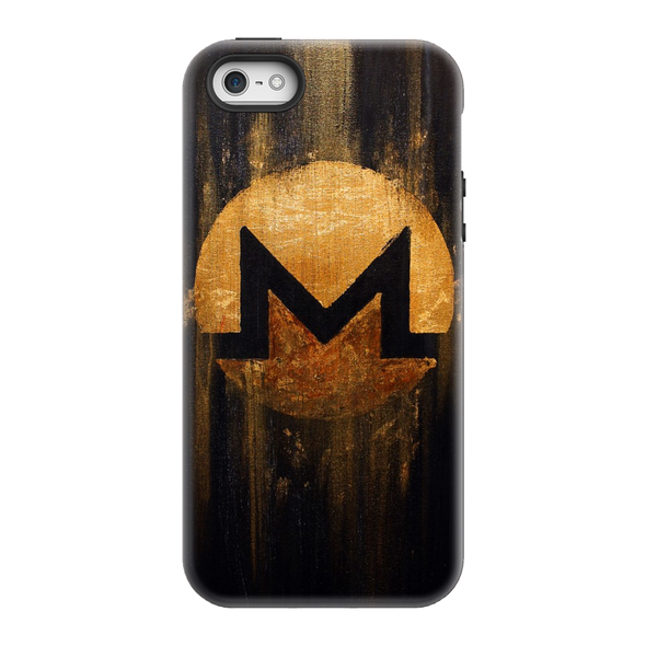 monero phone case for sale