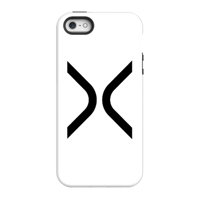 Ripple XRP Phone Case for Sale Mycryptocanvas
