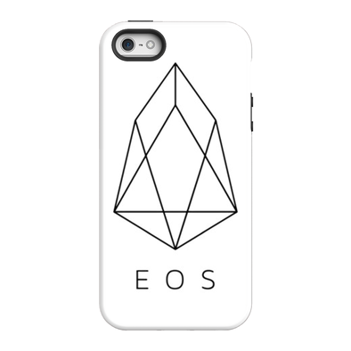 EOS Phone Case for Sale
