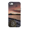 Bitcoin BTC phone case for sale mycryptocanvas