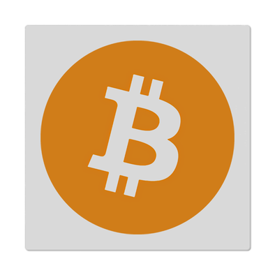 bitcoin cloth reusable napkin for sale