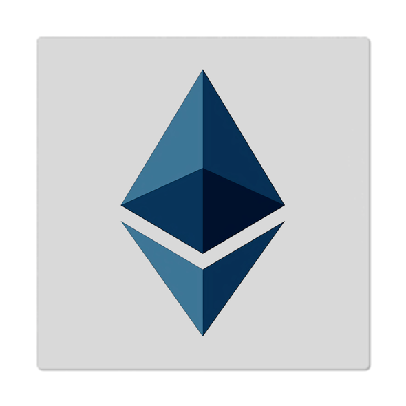 ethereum reusable cloth napkins for sale