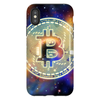 BTC in Space