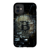 iphone 11 bitcoin btc phone case for sale