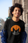 Men's Monero T-Shirt