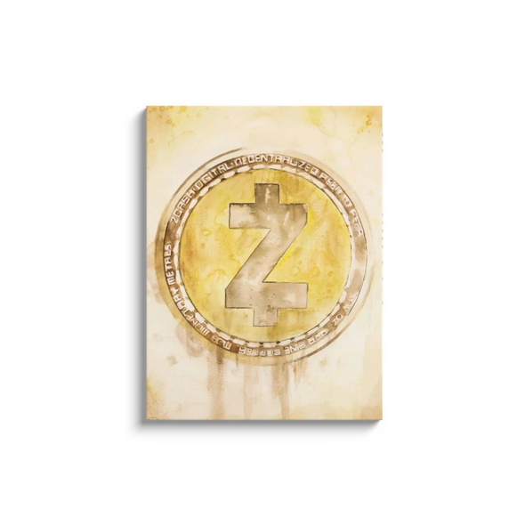 Zcash Secured