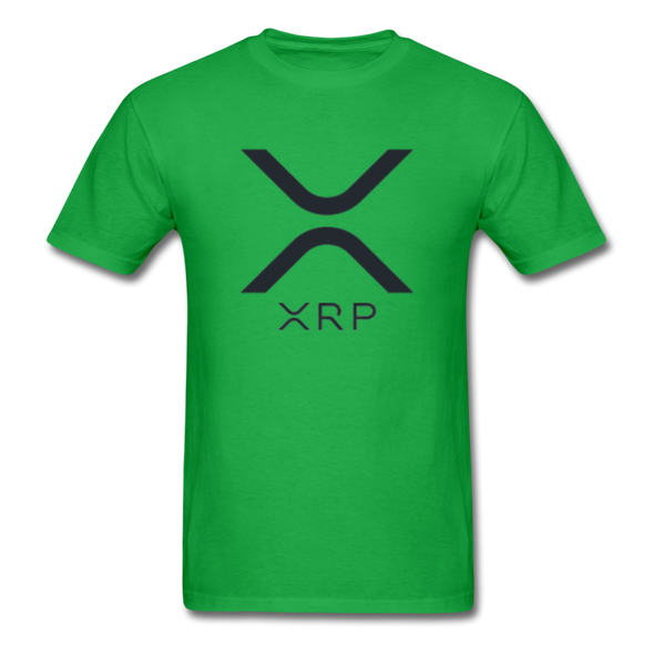 Men's T-Shirt - bright green