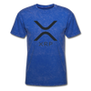 Men's T-Shirt - mineral royal