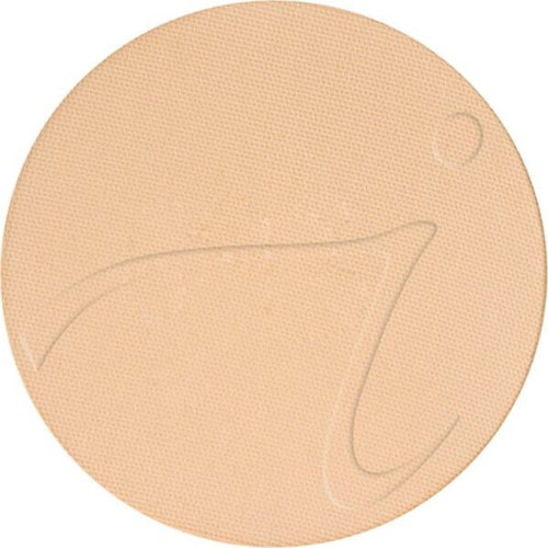 Jane Iredale PurePressed Powder Refill SPF20 (Compact not included)