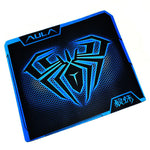 PC accessories Steelseries AULA Comfort Speed Control Edition Gaming Mouse Mat Pad Mousepad