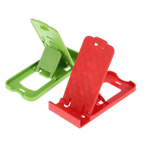 Multi-function Adjustable Mobile Phone Holders Stands lovely portable Support for IPhone 4 5 6 7 ipad MP4 MP5 Samsung Xiaomi