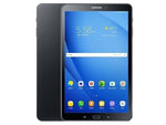 Samsung Galaxy Tab A SM-T585 | NEW | Cellular 2G/3G/4G/LTE + WIFI | 2GB | 16GB | 10.1 inch | Android Tablet | Multi-Language