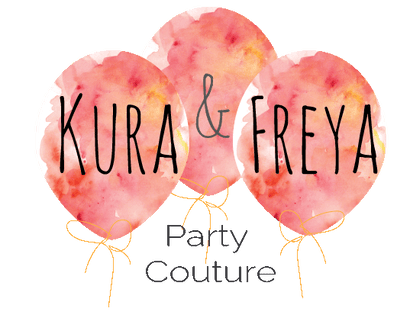 KF Party Couture