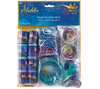 Aladdin Party Favours Pack (Pack of 48)