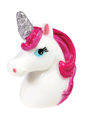 Unicorn Lip Gloss Party Favours