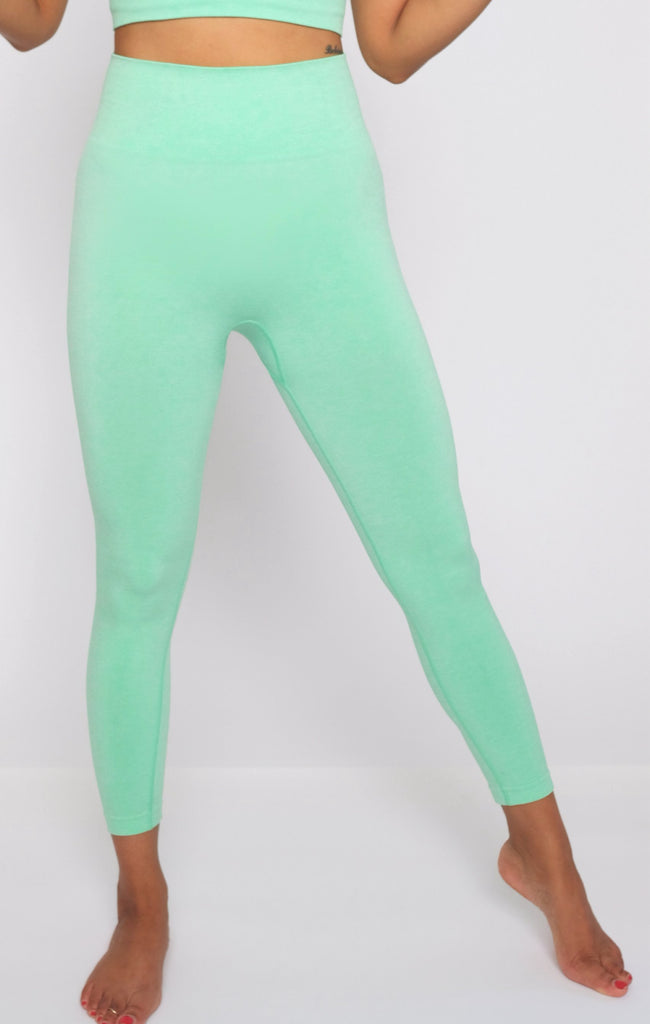 JustEssentials Seamless Legging