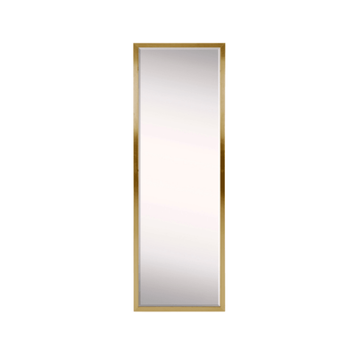 AGRA FLOOR MIRROR - Zilli Home