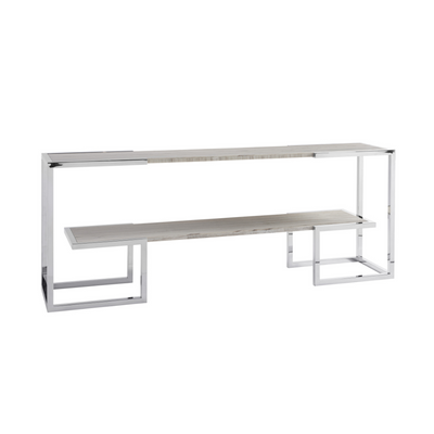 PARADOX CONSOLE TABLE
