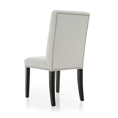 ALICIA DINING CHAIR - Zilli Home