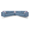 ASTON SECTIONAL