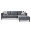 ASHTON SOFA WITH CHAISE