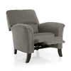 BAXTER RECLINING CHAIR
