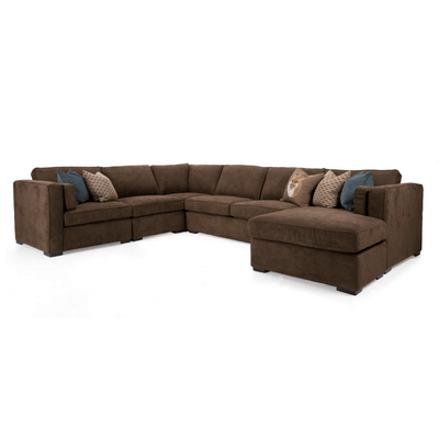 BAYSTREET SECTIONAL