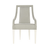 CALISTA ARM CHAIR